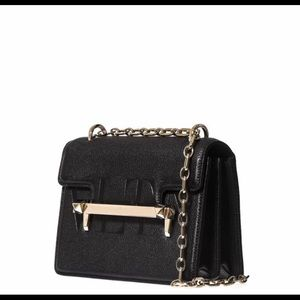 New authentic Valentino uptown shoulder bag